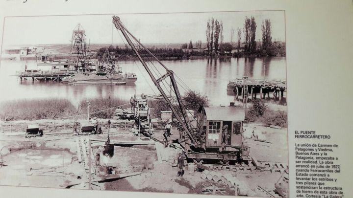 rn puente viejo